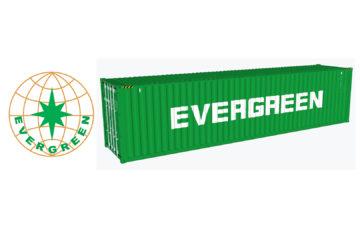 evergreenline4