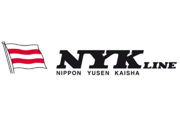 Tàu NYK Line