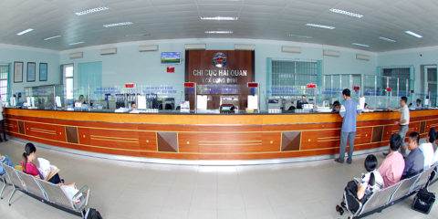thutuchaiquan2