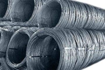 Theo VSA, thép cuộn mã 7213.91.90 có thành phần hóa học và cơ tính có thể đáp ứng để sử dụng như thép cuộn nhập khẩu đang bị áp thuế tự vệ thương mại.