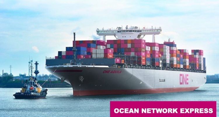 Hang-tau-ONE-Ocean-Network-Express