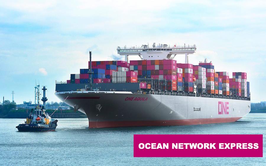 Hang-tau-ONE-Ocean-Network-Express