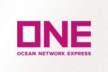 hang-tau-one-ocean-network-express-1
