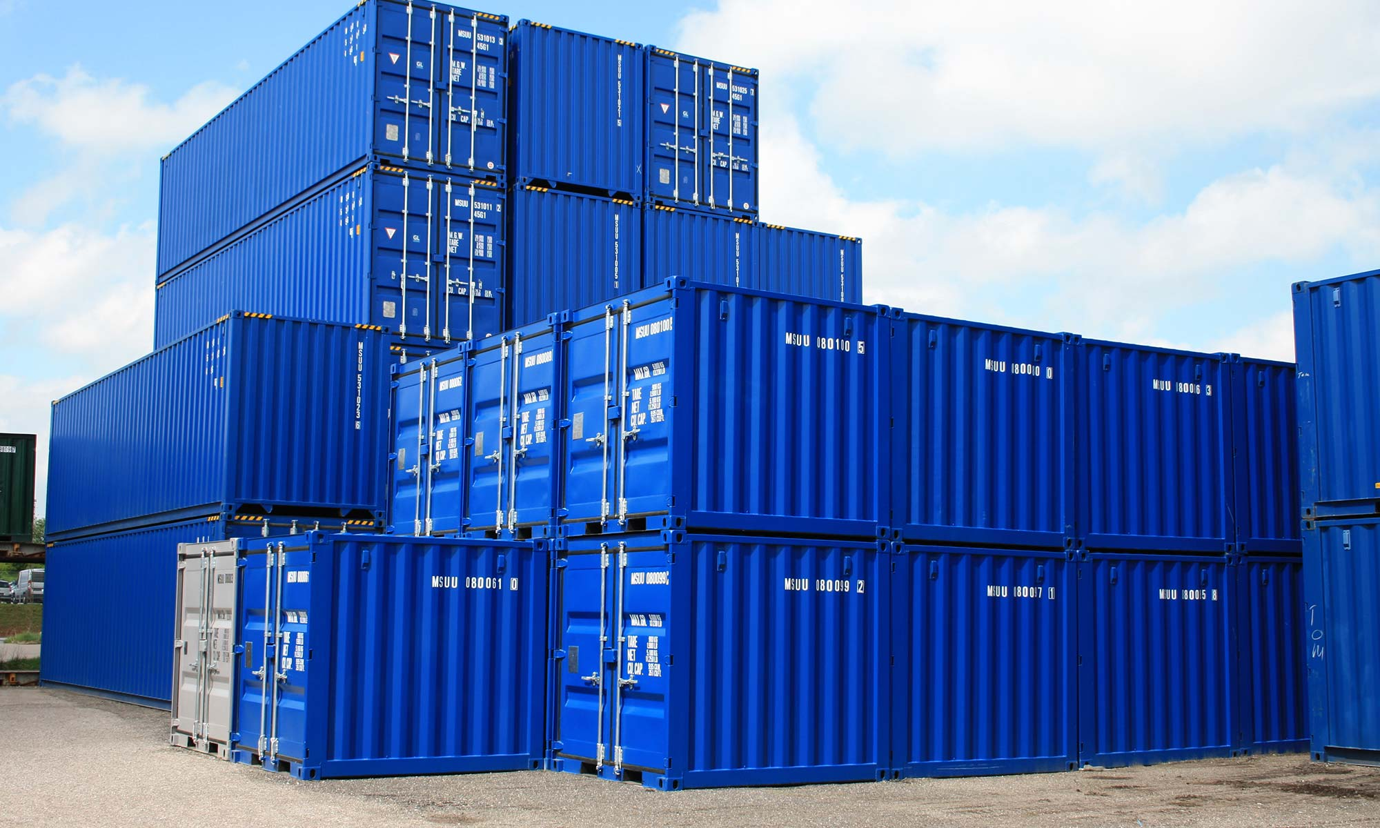 cho-thue-container-vietship