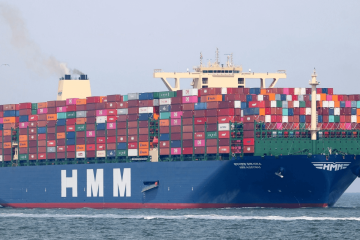 hmm-thieu-container
